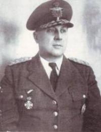 GeneralMirkovic.jpg