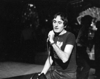 Zoran Modli 1979.