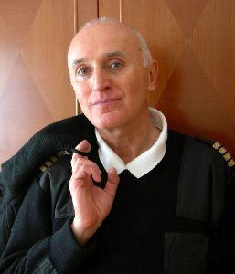 Zoran Modli 2010.