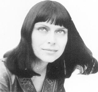 Katalin Ladik Nude Photos 100