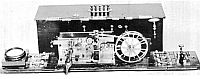 Morzeov telegraf iz 1900. godine