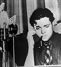 Mladi Orson Vels